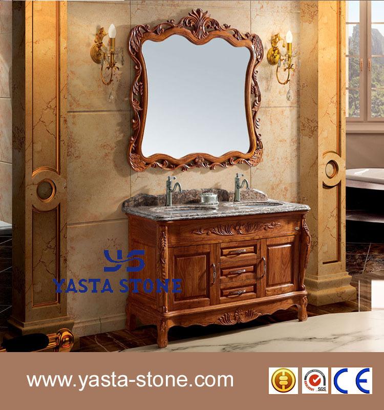 Wholesale elegant bathroom mirror cabinet buy bathroom mirror cabinets elegant bathroom mirror - Consider buying bathroom mirror ...