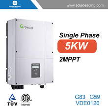 Frequency drive solar Photovoltaic inverter connect to grid, for home and industry use