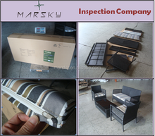 Professional inspection service/inspection company/inspection agency/quality inspection/mobile accessories quality control