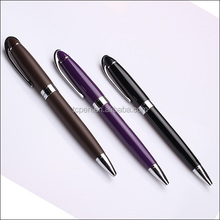 Good Quality ball Pen And new design Metal Pen with best price