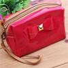 cosmetic bag organizer tas kosmetik murah,beautiful cosmetic bag