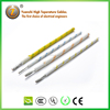 UL1333 teflon fep insulated electrical wire for electric cooker