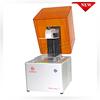Mingda 3d printer jewelry / 3d jewelry printer / 3d wax printer for jewelry