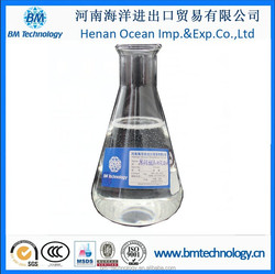Concrete Polycarboxylic Liquid Admixtures,Water Reducing and Hardener,40%,50%,60% Solid Content