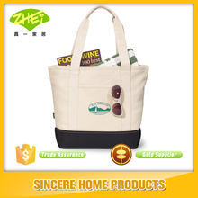 promotional canvas bags,canvas tote bags wholesale