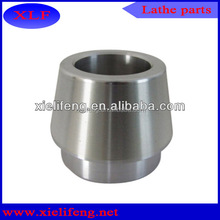 precision casting stainless steel auto parts
