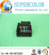 Supercolor Special offer For HP C309a g n Original Printer Head