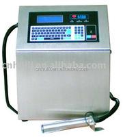 SJ-300N inkjet coding machine, inkjet marking machine