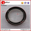 /product-gs/cummins-seal-ring-seal-oil-for-diesel-engine-part-number-3016788-60218560175.html