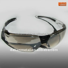 New Adjustable Shield Work Goggles Protective Safety Glasses(ES-022)