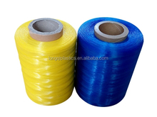 pp monofilament yarn/pp line fishing/1000D