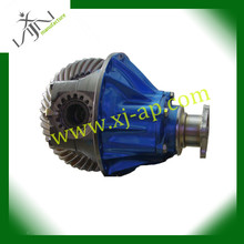 truck parts,truck auto spare parts,Japan light truck rear differential assy