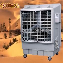 Desert air conditioner/Industrial air conditioner desert home/A mobile air conditioner desert