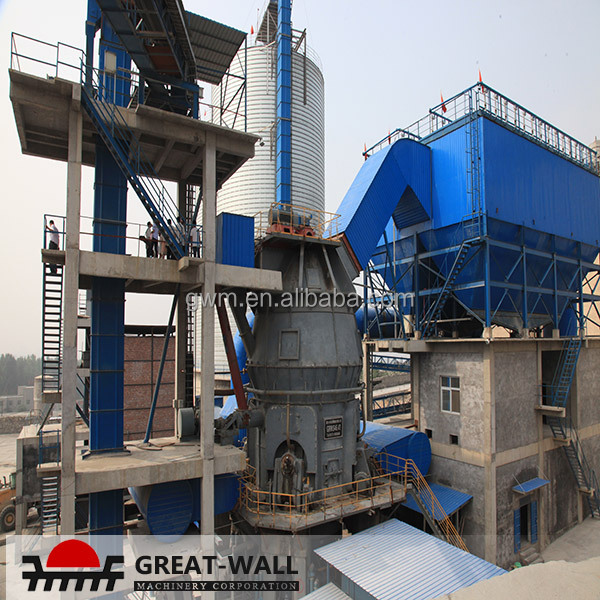 Steel Slag Cement : Iso proved steel slag grinding plant for cement line buy