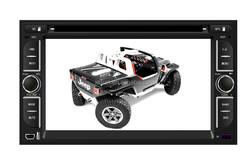 ISUN android universal car dvd universal car dvd player unlock car dvd
