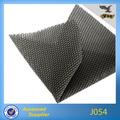 poliéster, poliamida pano de tecido microfibra confortável