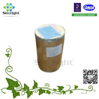 alibaba best sellers artificial sweetener With CAS: 56-40-6 Glycine Powder