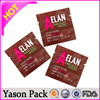 /product-gs/yason-liquid-egg-various-of-three-side-seal-packaging-bag-africa-hot-sale-bags-60201903477.html
