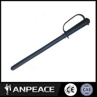 Wholesale Low Price High Quality riot baton military anti-riot baton