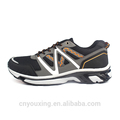 2014 china wholesale new mens sport sneakers shoes