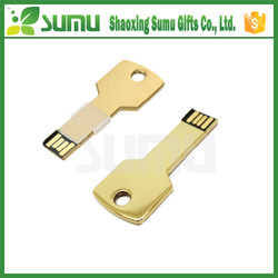 Good Peputation Factory Price Usb Flash Drive 512Gb