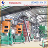 Automatic corn oil cooking oil making machine