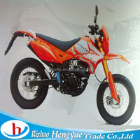 top quality 125cc street motorcycle for sale