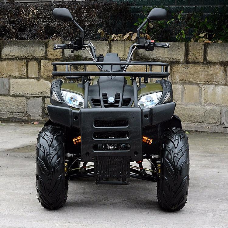 SHIPAO ATV-200-6-2.jpg