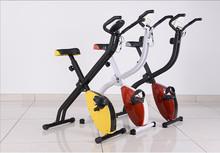 2015 Hot new sports equipment mini pedal exercise bike for elderly
