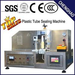 Factory Price Automatic Plastic Tube Sealer