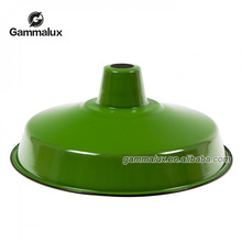 Ename Lamps Shade for Warehouse & Outdoor,Enamel Hanging Lamp