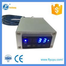 best-selling price digital pid temperature controller for incubator