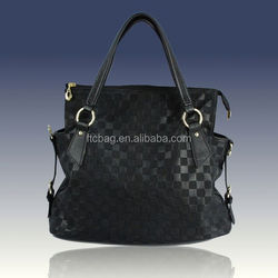 Europe design handbags 2014