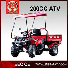 NEW 150CC 200CC GASOLINE ATV 4X4