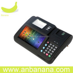 Are you still looking 7 inch wifi touch pos machine