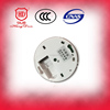 Infrared Heat and smoke Detector With High Sensitivity