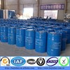ISO &SGS approved spherical aluminium powder per ton price