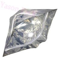 Yason 25kg bags burlap coffee bags wholesale ziplock coffee bag with valve