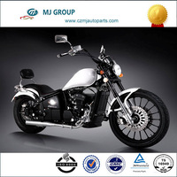 200 cc new gas motorcycle for kids,motorbike