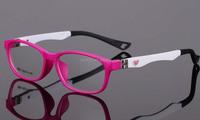 frame eyewear spectacle jcpenney eyewear frames etc izumi eyewear kata eyewea rkata eyewear