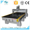 HG-1325A China high configuration wood cnc router machine