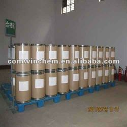 Pesticide, Permethrin, 52645-53-1