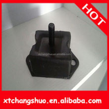 Front / Rear Engine Mounting for volvo dodge engine mount 500kg auto engine support