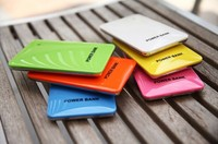 high quality slim Touch Screen power bank 10000mah,Mobile power bank leading manufacturers&exporters&suppliers