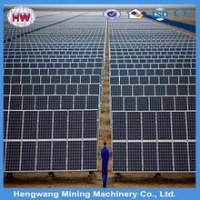 solar panel price, suntech solar panel price, 12v 100w solar panel price - HW