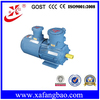 ac motor electric 45kw induction magnetic 585r/min 3 phase asynchronous explosion-proof motor