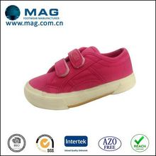 New style best selling wholesale name brand sports shoes