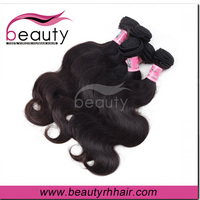 Superior Quality cheap brazilian hair online shop