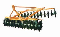garden tool harrow with low price