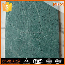 domestic natural A quality hunan white marble